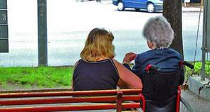 Indagini affidabilità colf  babysitter badanti e case di cura